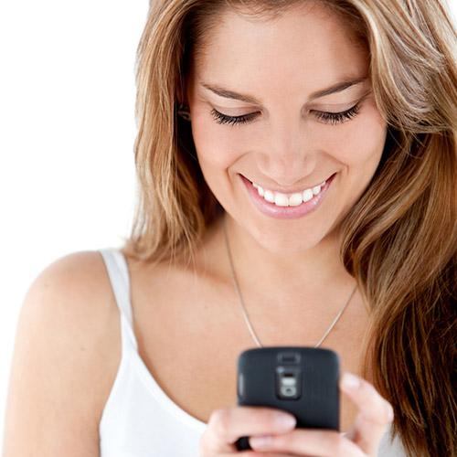 La voyance par SMS est elle fiable et sérieuse ?